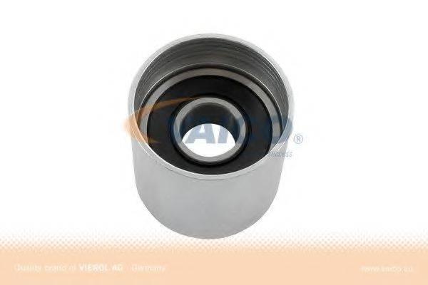 VAICO V102095 Обводной ролик ремня ГРМ