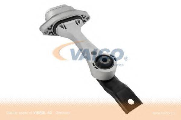 VAICO V102137 Подушка двигателя