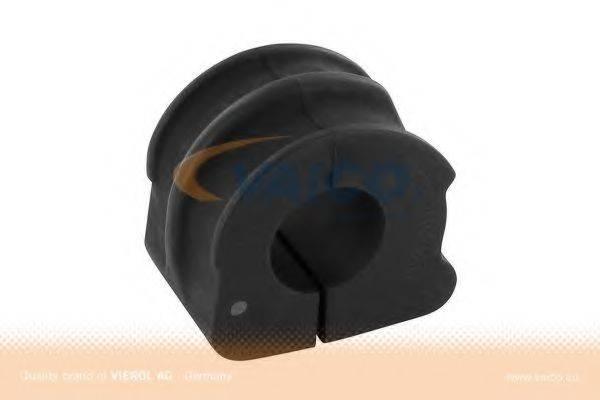 VAICO V102138 Опора, стабилизатор