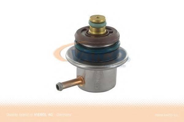 VAICO V102262 Регулятор давления подачи топлива