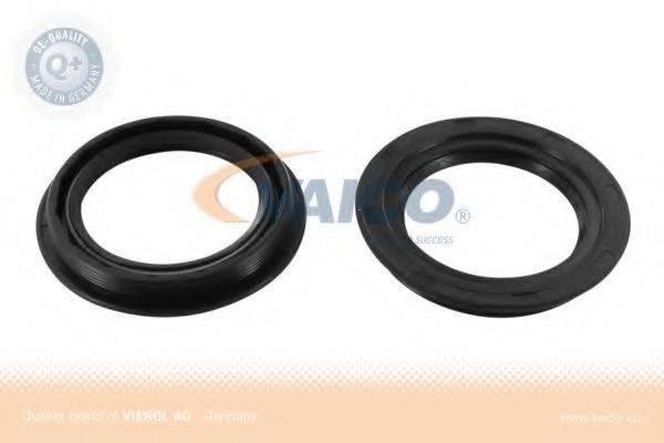 VAICO V102267 Сальник ступицы колеса