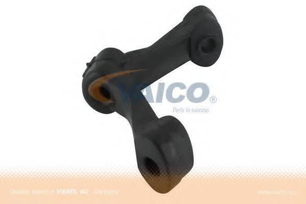 VAICO V102341 Кронштейн системы выпуска ОГ