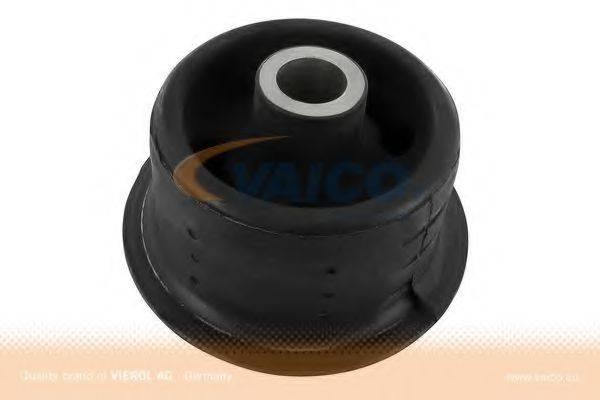 VAICO V102422 Сайлентблок задней балки