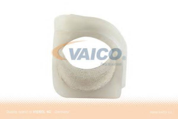 VAICO V102438 Опора, стабилизатор