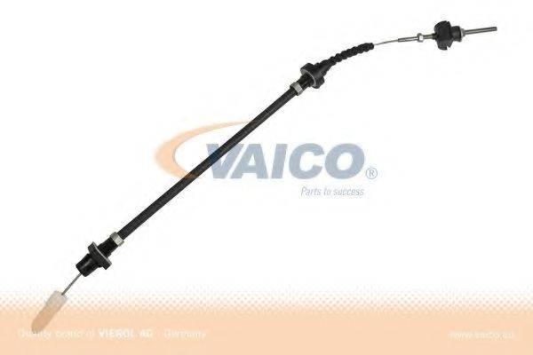 VAICO V102473 Трос сцепления