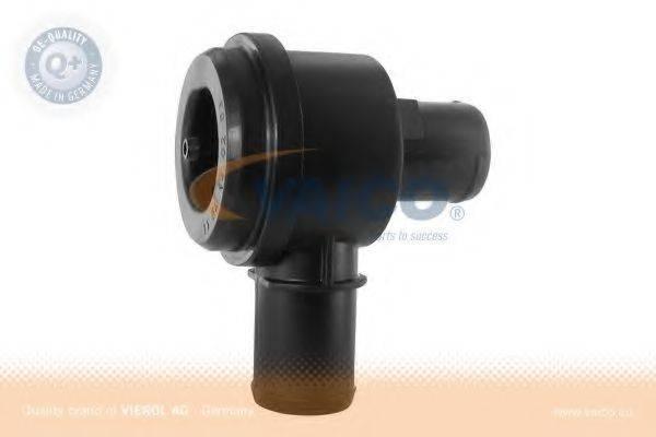 VAICO V102580 Клапан регулирование давление наддува