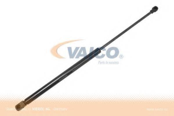VAICO V102693 Амортизатор багажника