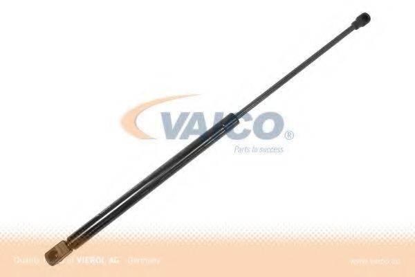 VAICO V102694 Амортизатор багажника