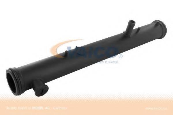 VAICO V102765 Трубка охлаждающей жидкости