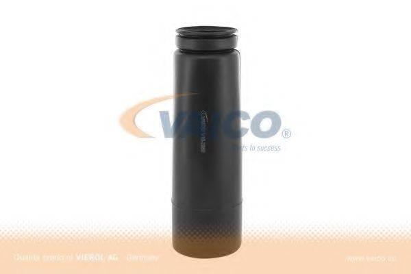 VAICO V102969 Пыльник амортизатора