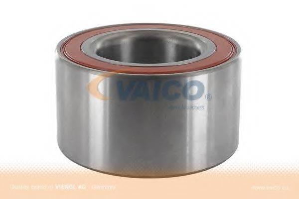 VAICO V102995 Подшипник ступицы колеса