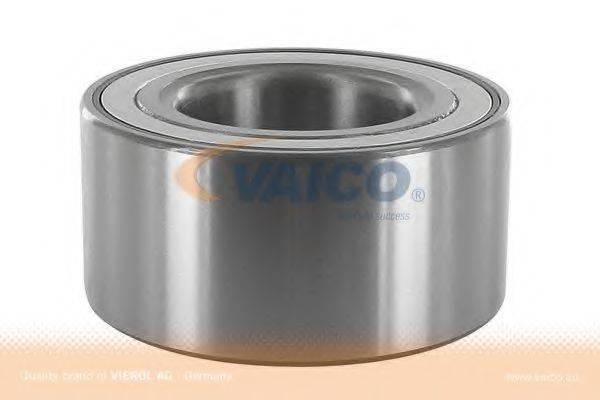 VAICO V102999 Подшипник ступицы колеса