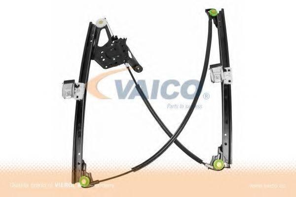 VAICO V103060 Стеклоподъемник