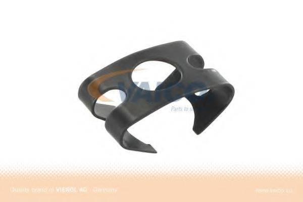VAICO V103131 Скоба тормозного шланга
