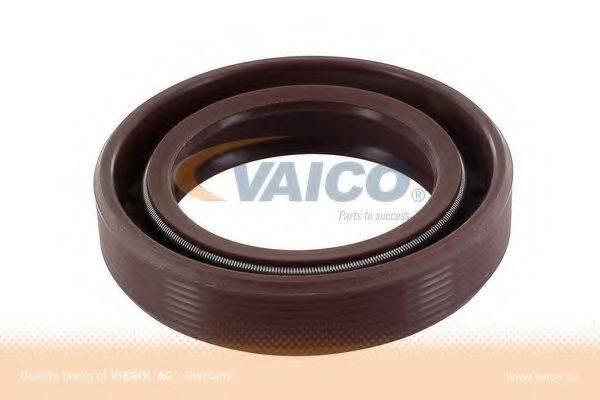 VAICO V1032601 Сальник коленвала
