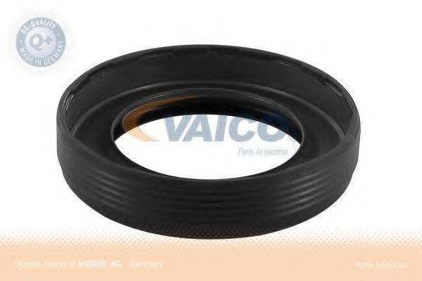 VAICO V103260 Сальник коленвала