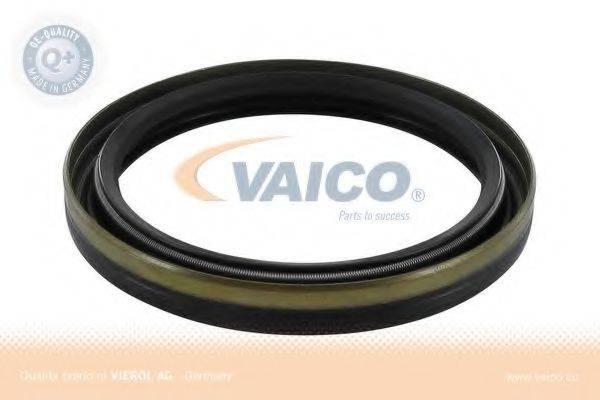 VAICO V103266 Уплотняющее кольцо, дифференциал