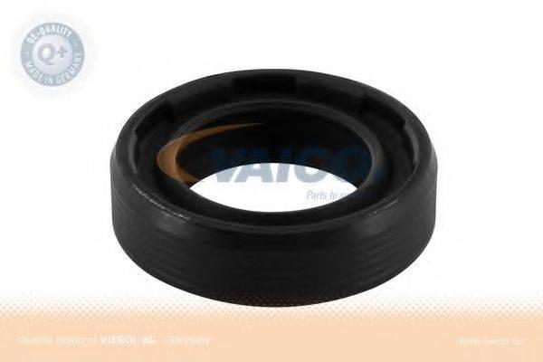 VAICO V103268 Уплотняющее кольцо, ступенчатая коробка передач