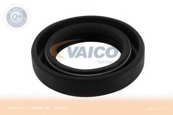 VAICO V103271 Уплотняющее кольцо, ступенчатая коробка передач