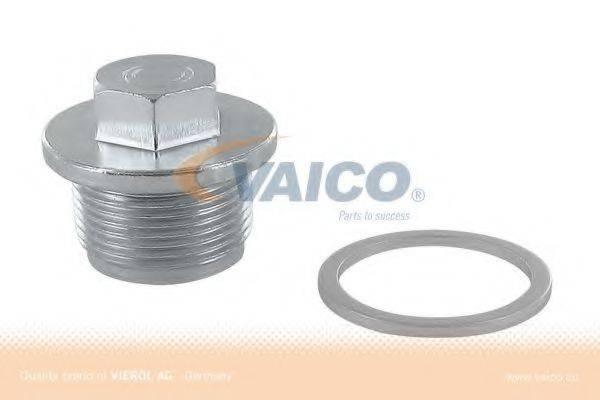 VAICO V103305 Пробка поддона