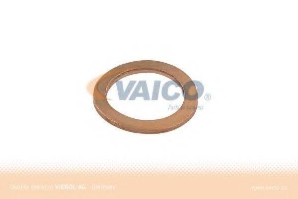 VAICO V103327 Уплотнительное кольцо сливной пробки