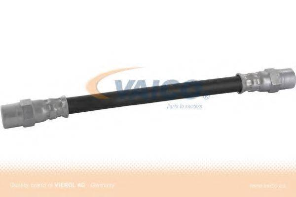 VAICO V104111 Тормозной шланг
