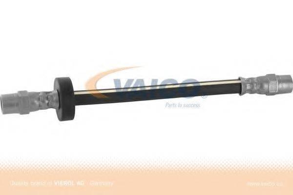 VAICO V104113 Тормозной шланг