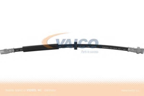 VAICO V104129 Тормозной шланг