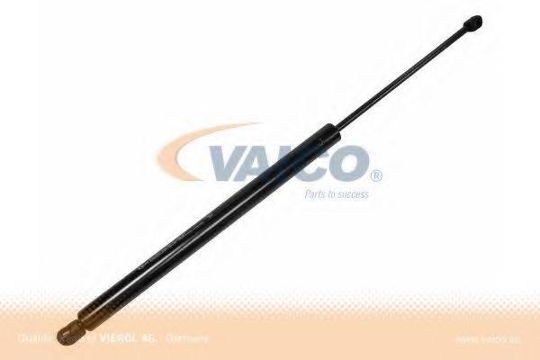 VAICO V104156 Амортизатор багажника