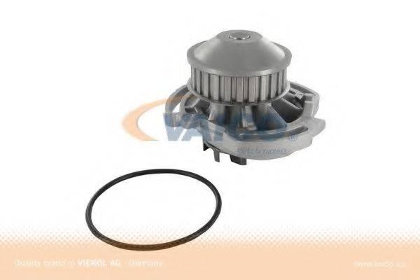 VAICO V1050038 Водяной насос