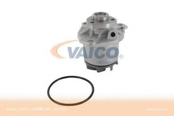 VAICO V1050040 Водяной насос