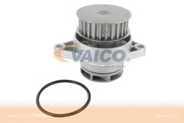 VAICO V1050056 Водяной насос