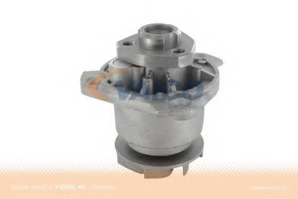 VAICO V1050058 Водяной насос