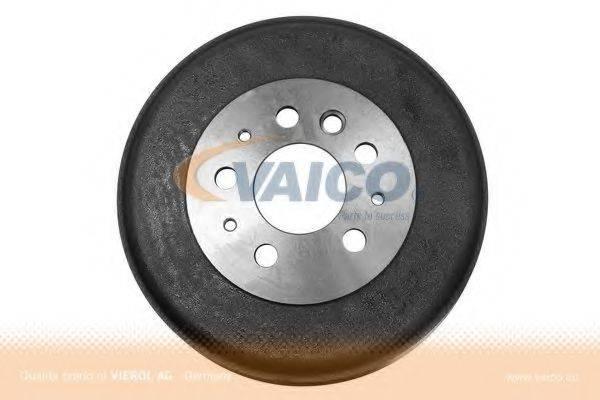 VAICO V1060002 Тормозной барабан