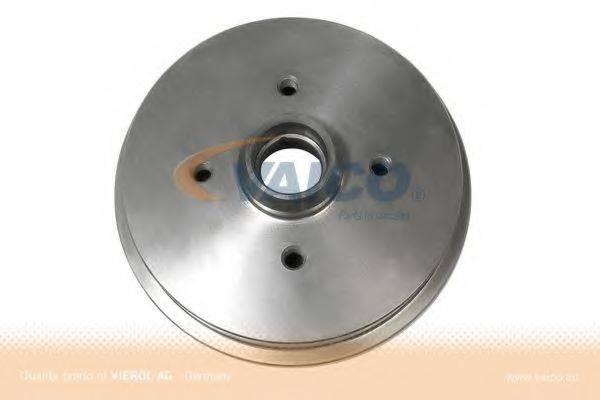 VAICO V1060009 Тормозной барабан