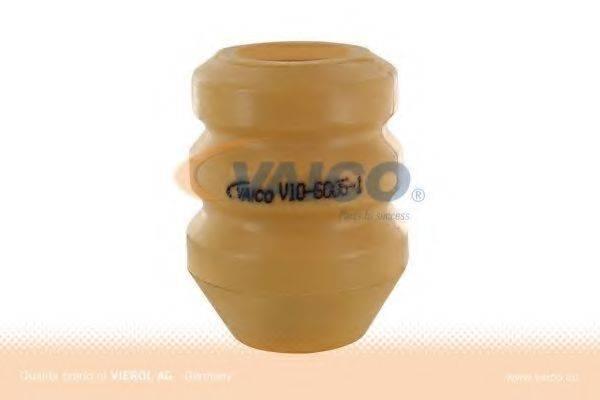 VAICO V1060051 Буфер, амортизация