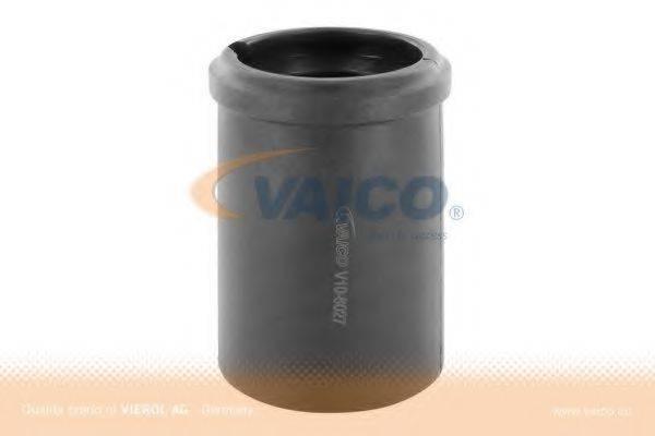 VAICO V106027 Пыльник амортизатора