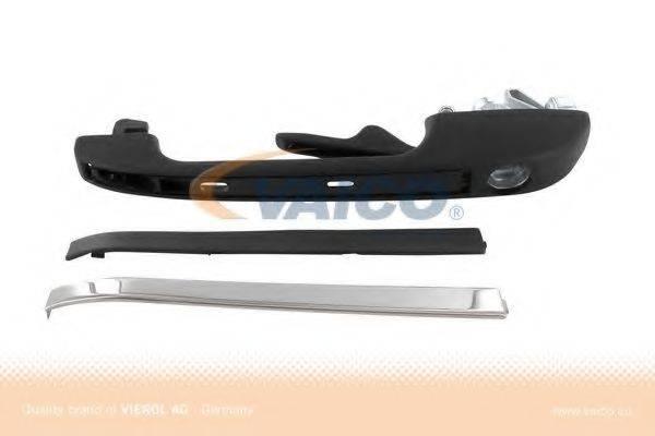 VAICO V106105 Ручка двери