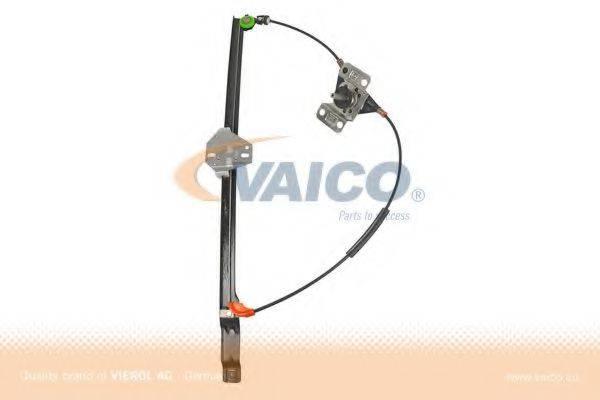 VAICO V106136 Стеклоподъемник