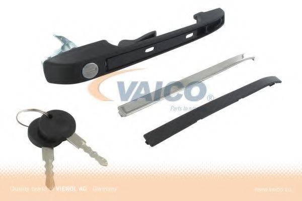 VAICO V106144 Ручка двери