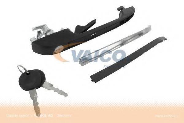 VAICO V106145 Ручка двери