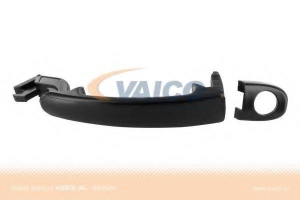VAICO V106160 Ручка двери