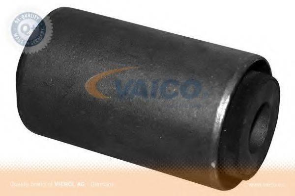 VAICO V106307 Подушка МКПП / АКПП