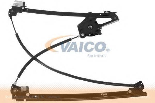 VAICO V106320 Стеклоподъемник