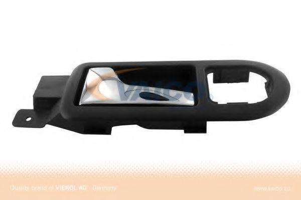 VAICO V106331 Ручка двери, внутреннее оснащение