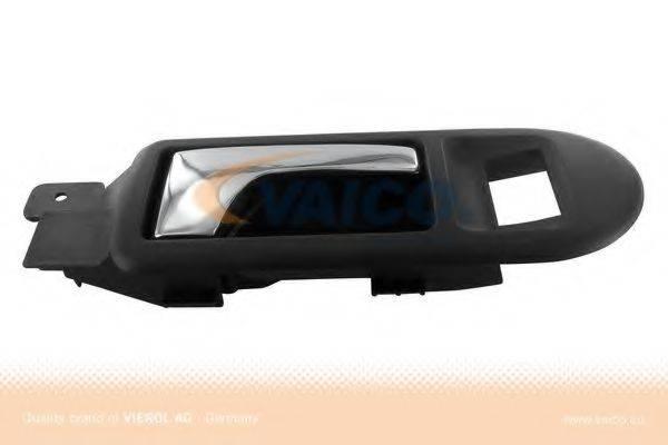 VAICO V106332 Ручка двери, внутреннее оснащение