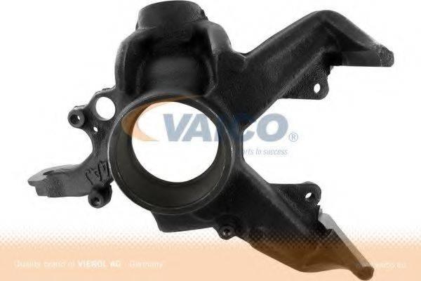 VAICO V106341 Поворотный кулак