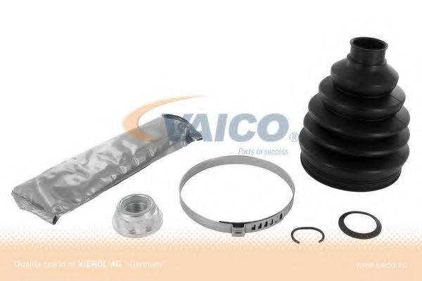 VAICO V106361 Комплект пыльника ШРУСа
