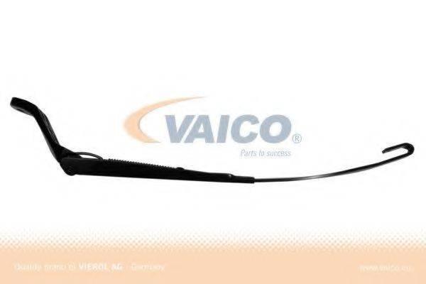 VAICO V106397 Рычаг стеклоочистителя, система очистки окон