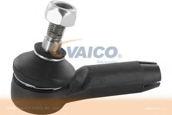 VAICO V107079 Наконечник поперечной рулевой тяги